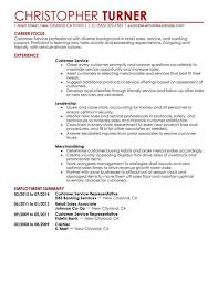 Pin By Cynthialynn Ward On J O B Sample Resume Customer Service