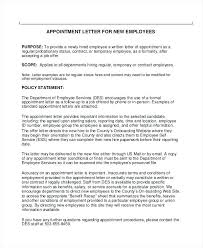 Congratulations Email For New Job Congratulations Letter For New Position Sirenelouveteau Co