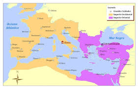 Map clipart byzantine empire - Pencil and in color map clipart ...