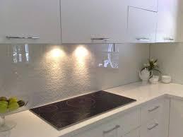kitchen glass backsplash. White Kitchen Glass Backsplash Amazing With My Home Design Journey W