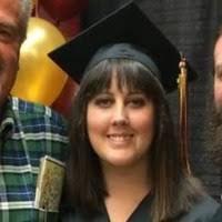 "5 ""Annmarie Harper"" profiles | LinkedIn"