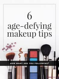 25 best ideas about makeup over 50 on hair over 50 hairstyles for women and hair cuts for over 50