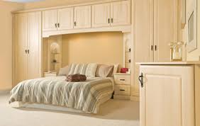 Fitted bedrooms also with a fitted wardrobes small bedroom also with