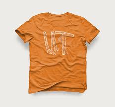 Longhorn T Shirt Designs Trendy Apparel Official T Shirt And Meme Shirt Official