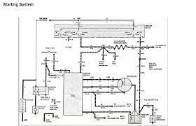 86 lockout relay protective related keywords suggestions 86 diagram besides relay wiring on 86 lockout