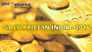 Gold Price Chart Inr Per Gram Gold Rate Today 13th December 2019 Gold Price In India