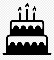 Temporary Birthday Candle Clip Art Cool Amazing Sweet Birthday