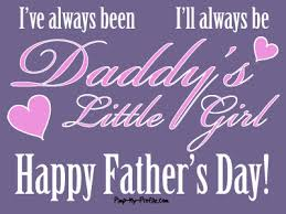 Daddy's Little Girl Quotes Custom Daddys Little Girl Pictures Photos And Images For Facebook Tumblr