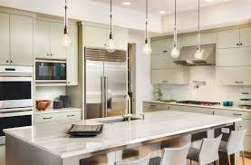 sustainable living eco conscious kitchen counters