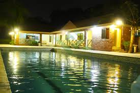 swimming pool farmhouse lighting fixtures. 1 Swimming Pool Farmhouse Lighting Fixtures