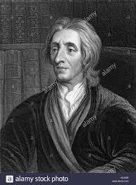 joseph locke english philosopher most famous for his joseph locke english philosopher 1632 1704 most famous for his essay concerning human understanding 1690