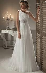 jadeprom uk cheap wedding dresses discount wedding gowns
