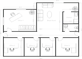 office design and layout. Modren Layout Small Office Layout Lovely Design Floor  Plan Ideas To And
