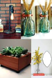 home decor discount stores home decor store online canada