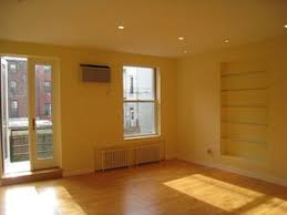 carroll gardens apartments for rent. Rental Unit In Carroll Gardens; Listed By Gardens Realty. 68 2nd Place Apartments For Rent