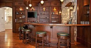 40 home bar designs ideas design trends premium psd vector