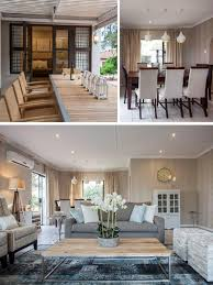 South African Decor And Design Custom HOME DZINE Home Decor A Look At South African Interior Designers