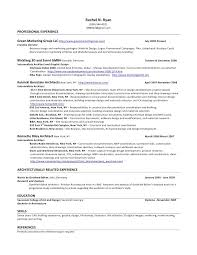 professional architect resume sample httpjobresumesample com623professional the 25 best ideas about architect resume on pinterest brand 15 top 8 construction administrative assistant resume