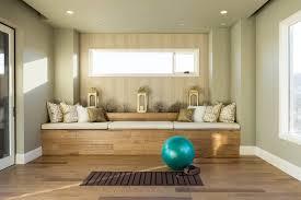 american home interior design. American Home Interior Design Of Goodly New Contemporary Gym Amazing O