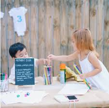 10 Baby Shower Games and Activities that Won\u0027t Have Your Guests ...