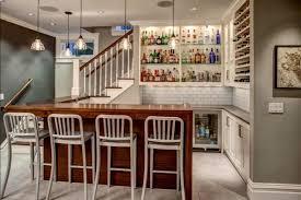 Design Your Basement Decoration Best Design Ideas