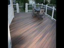 cheapest outdoor floor for patioanti slip outside tiles uk flooring28 flooring