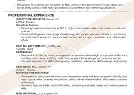 Best Resume Writing Services India 100 Images Cv Maker Resume