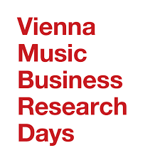 music business research research on music business and music  call for papers 8th young scholars workshop of the 9th vienna music business research days 2018 12 2018