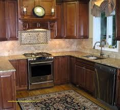 kitchen backsplash tiles home depot for home design elegant top 55 plan contemporary kitchen room design