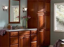 Cabinet Designs For Bathrooms Interesting Ideas
