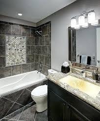 Mesmerizing Granite Bathroom Tiles Granite Bathroom Designs For Enchanting Granite Bathroom Designs