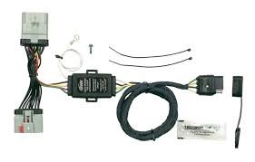 amazon com hopkins 42475 plug in simple vehicle wiring kit amazon com hopkins 42475 plug in simple vehicle wiring kit automotive