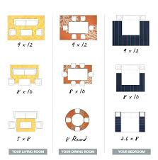 picking an area rugs choosing an area rug for living room living room area rug size picking an area rugs