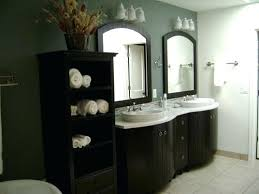 bathroom remodeling portland. check this bathroom remodel portland cost . remodeling