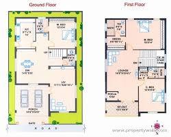 home plan as per vastu