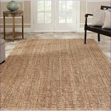 Amazing Furniture 8x10 Carpet Walmart Wool Area Rugs Where To Buy