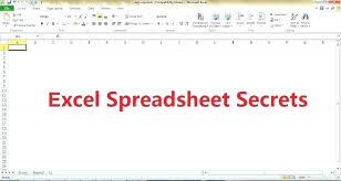 excel best fit line how to do line of best fit on excel aakaksatop club