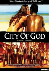 city of god analysis characters worldbuilding themes city of god