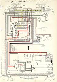 similiar vw beetle wiring diagram keywords 2011 vw jetta further 1971 vw beetle wiring diagram besides 1995 chevy