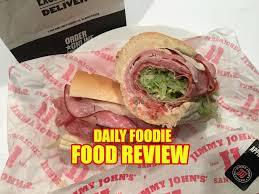 jimmy john s sandwiches. Exellent Jimmy To Jimmy John S Sandwiches S