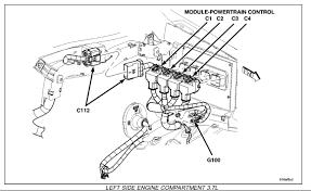 1997 jeep grand cherokee radio wiring diagram images 2001 jeep wiring diagram 2000 jeep grand cherokee fuel pump 2007 wrangler