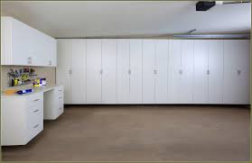 Wall Of Storage Cabinets Coleman Storage Cabinet