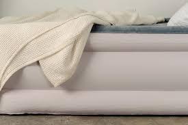 the best air mattress for 2021