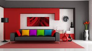 furniture interior design. Interior Furniture Design Awesome T
