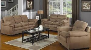 most comfortable living room furniture. Furniture: Urgent Comfortable Living Room Furniture Mocha Microfiber Contemporary Of Most