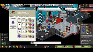 Habbo Group Badge Designs How To Edit Your Habbo Group Badge Youtube