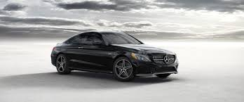 2018 mercedes benz amg c43 coupe.  amg exterior 0 on 2018 mercedes benz amg c43 coupe 3