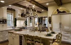 fine chandelier over kitchen island rectangular capiz view full chandeliers modern traditional contemporary kitchen chandeliers