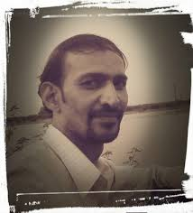 Mehul Dixit (@DrMehulDixit) | Twitter