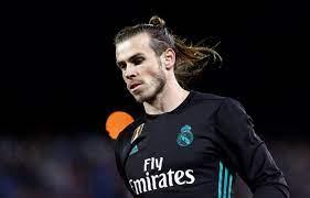 غاريث بيل لم يودع جميع لاعبي ريال مدريد قبل الرحيل